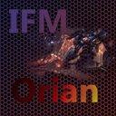 IFM Orian