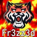 Fr3zz3d