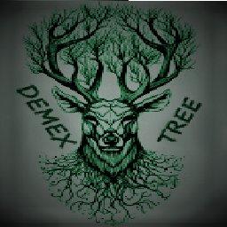 Demextree