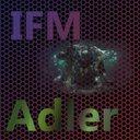 IFM Adler