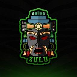 ZuluVE
