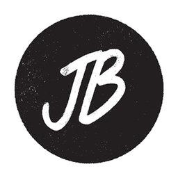 jay_beee