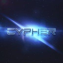 ItssCypherr