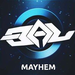 Mayyhem_28