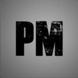 PrimitiveMass