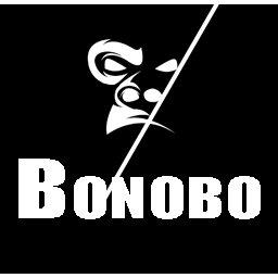 Bonobo Holly