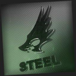 steelqy