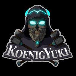 KoenigYuki
