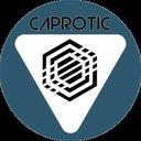 Caprotic1