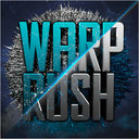 WarpRush