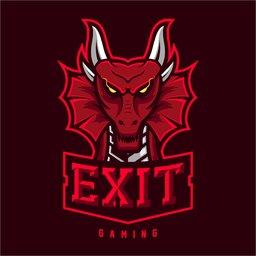 ExN Skol