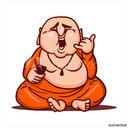 AS Buddah