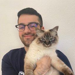 byPolaris