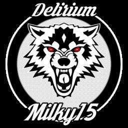 Milky15