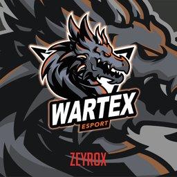 Zeyrox1