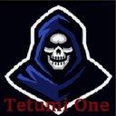 STF Tetumi One