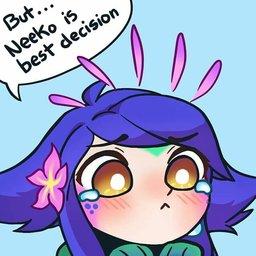 ScarxBeast