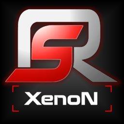 -XenoN-