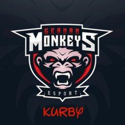 KuRbY -iwnl-