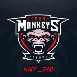 nait_zab
