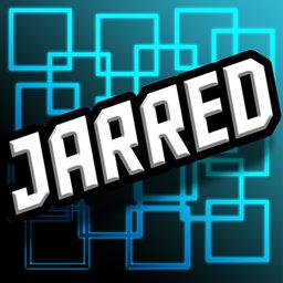 Jarredo