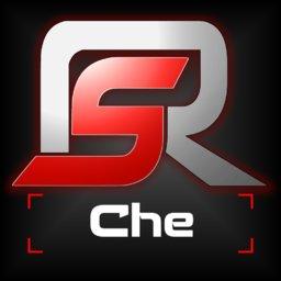 Che1701