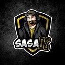 SasaOS
