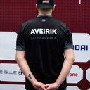aveirik