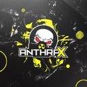 GRS_aNTHRAx