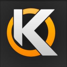 kworey