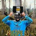 Frigopie69