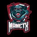 ManetX