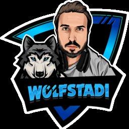 Wolfstadi
