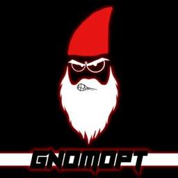 GnomoPT