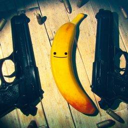 BananaHD3