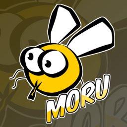 Moru86
