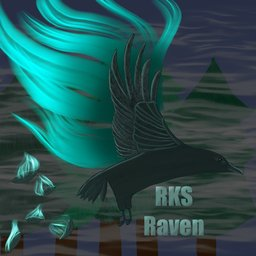 AGZ_Raven