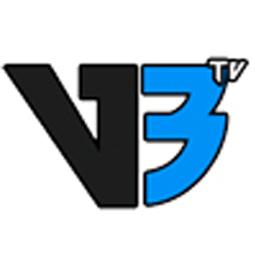 V3n0mTV