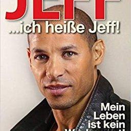 JEFF915
