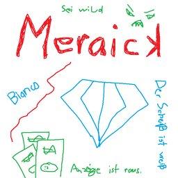 Meraick