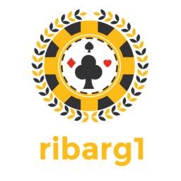 ribarg1