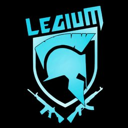 Legium_Maxwell