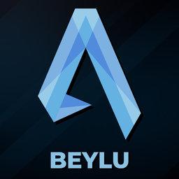 Beylu