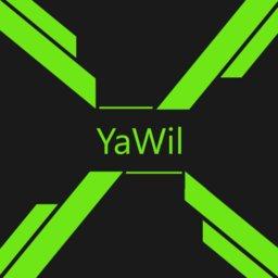 YaWil