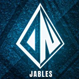 Jablescs