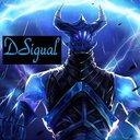 JDsigual
