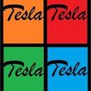 Teslar