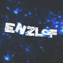 enzlof