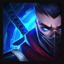 Technixz