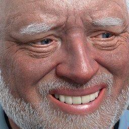 RexKeller